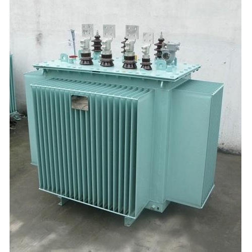 11-oil-immersed-distribution-transformer-500x500