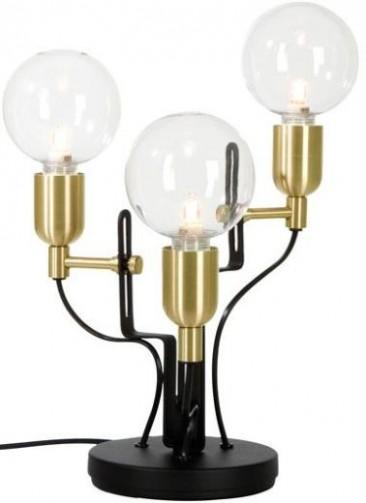 6-belid-b-4024-blackbrass-table-lamp-fittings-regal-6025292-0-1435832270000
