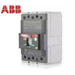 ABB circuit breaker