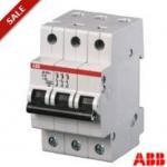 ABB circuit breaker 2