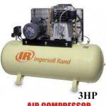 AIR-COMPRESSOR-1