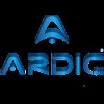 Ardic_logo-150x150-1