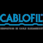 Cablofil-150x150-1