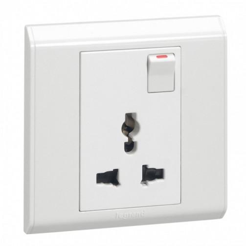 belanko-switch