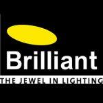 briliant-150x150-1