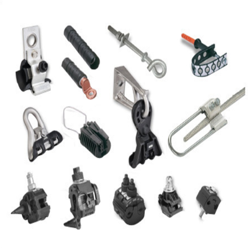 cable accessories 5