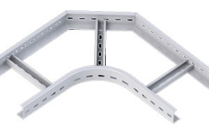 cable-ladder-bends