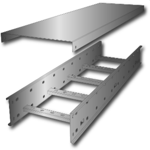 cable tray 3