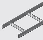 croppedimage168157-NEMA1-Steel-Cable-Ladder-Thumb0