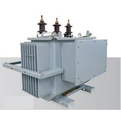 distribution-transformers-250x250
