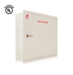 fire-equipments-cabinet_1432022946_wz530-285x293