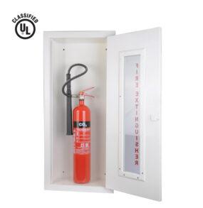 fire-extinguisher-valve-cabinet1_1432023008_wz530-285x293