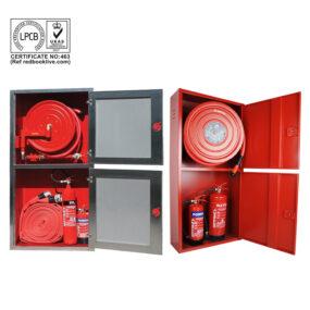 fire_hose_reel_cabinets_1452059138_wz530-285x285