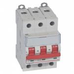 isolating switch circuit breaker 5