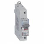 isolating switch circuit breaker 6