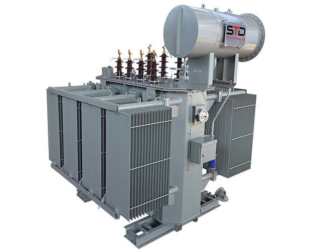 oil_transformer_622x503