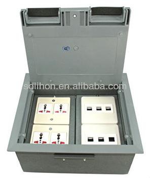 power-sockets-floor-box.jpg_350x350