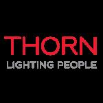 thorn-150x150-1